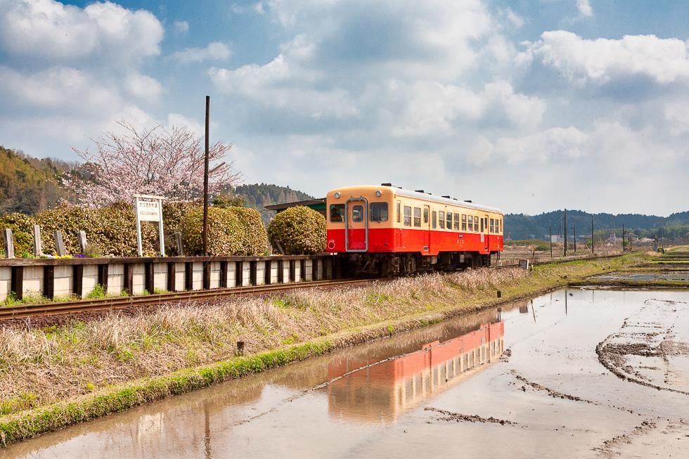 090407小湊鉄道980-
