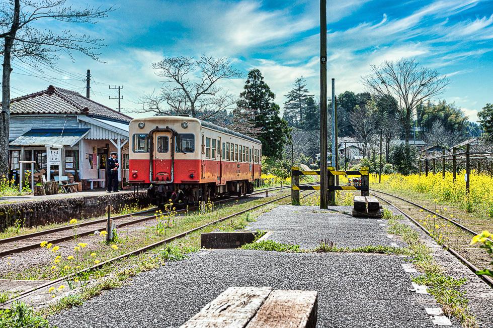 090403小湊鉄道980-