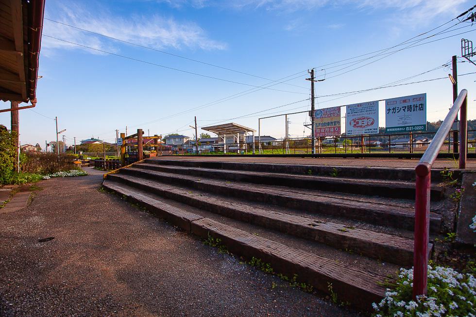 150416小湊鐵道980-12