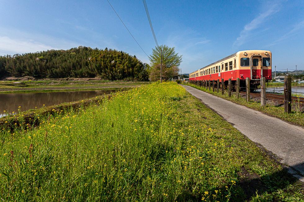 150416小湊鐵道980-19