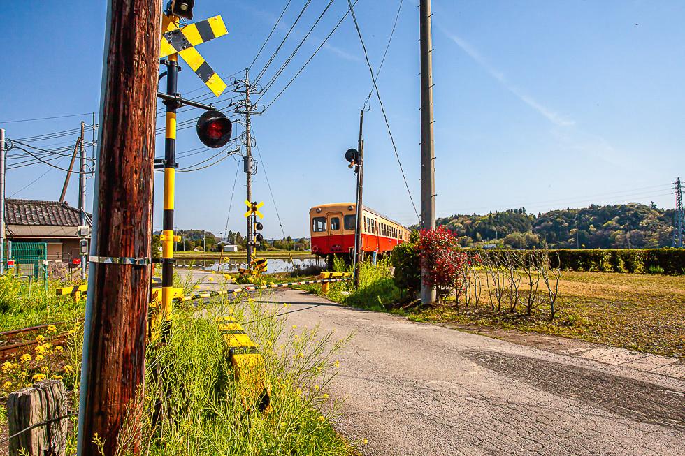 150416小湊鐵道980-20