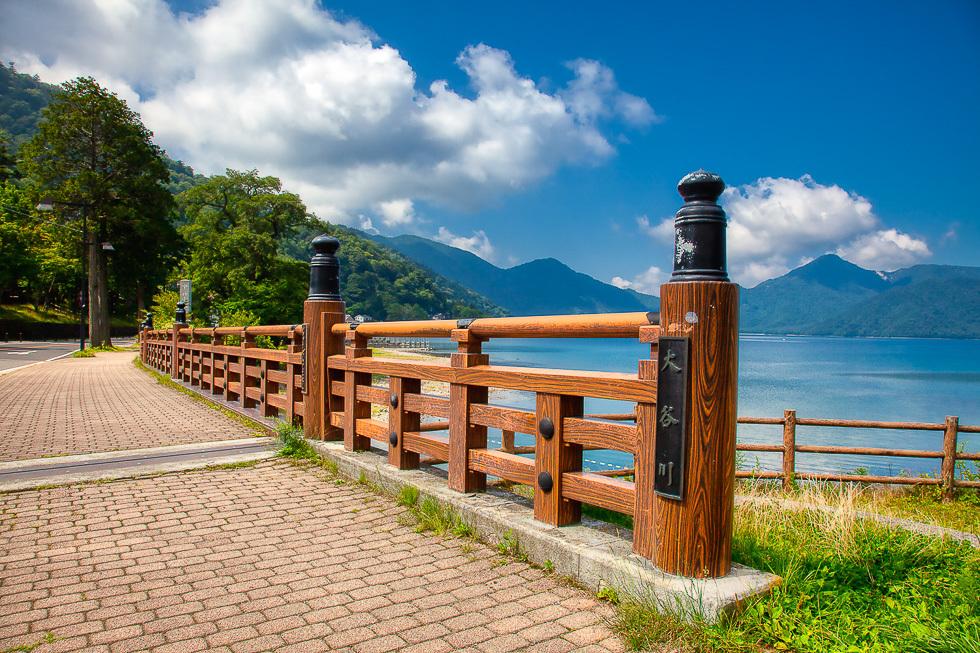 190806中禅寺湖980-2