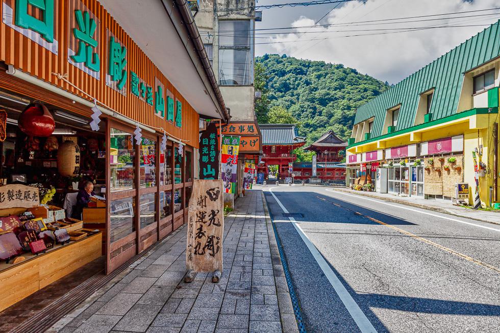 160806中禅寺980-1