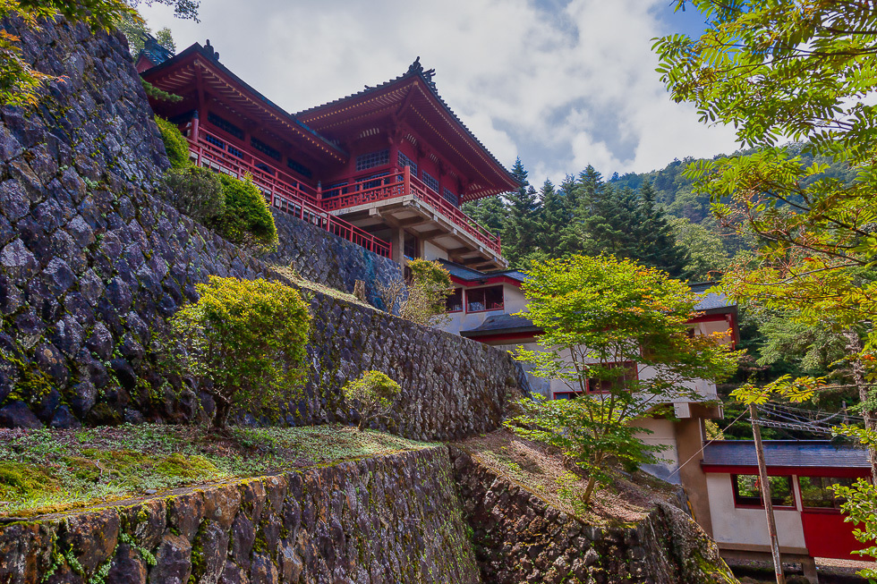 190806中禅寺湖980-5