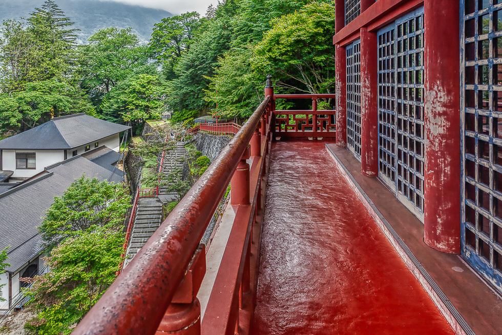 190806中禅寺湖980-4