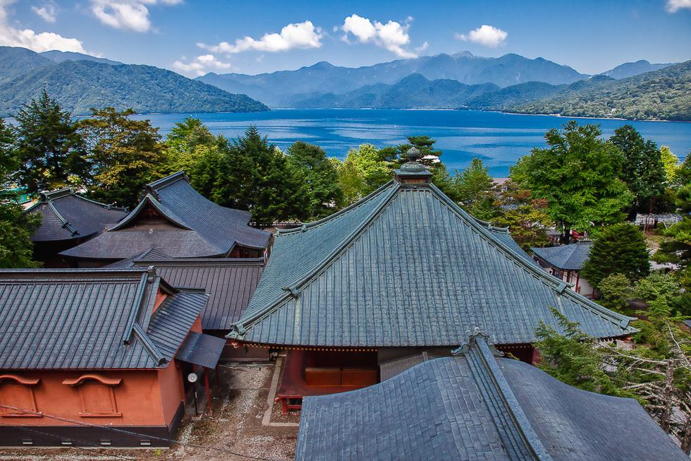 190806中禅寺湖980-3