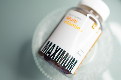 T-RQ 成人用グミ マルチビタミン
