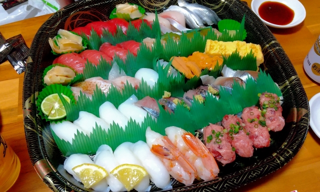 まいもん寿司2020062100001