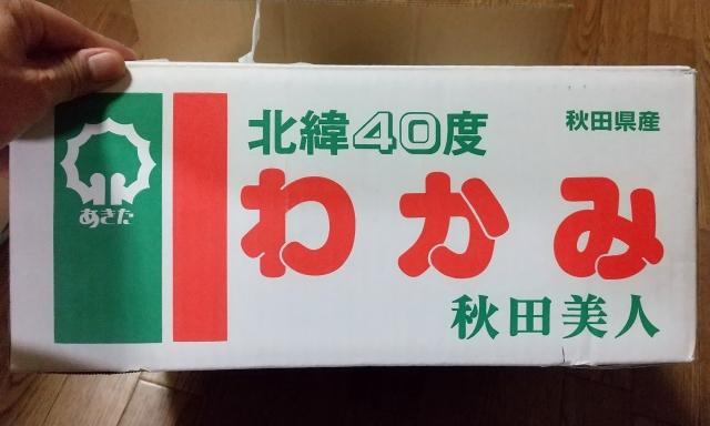 秋田美人20200700001