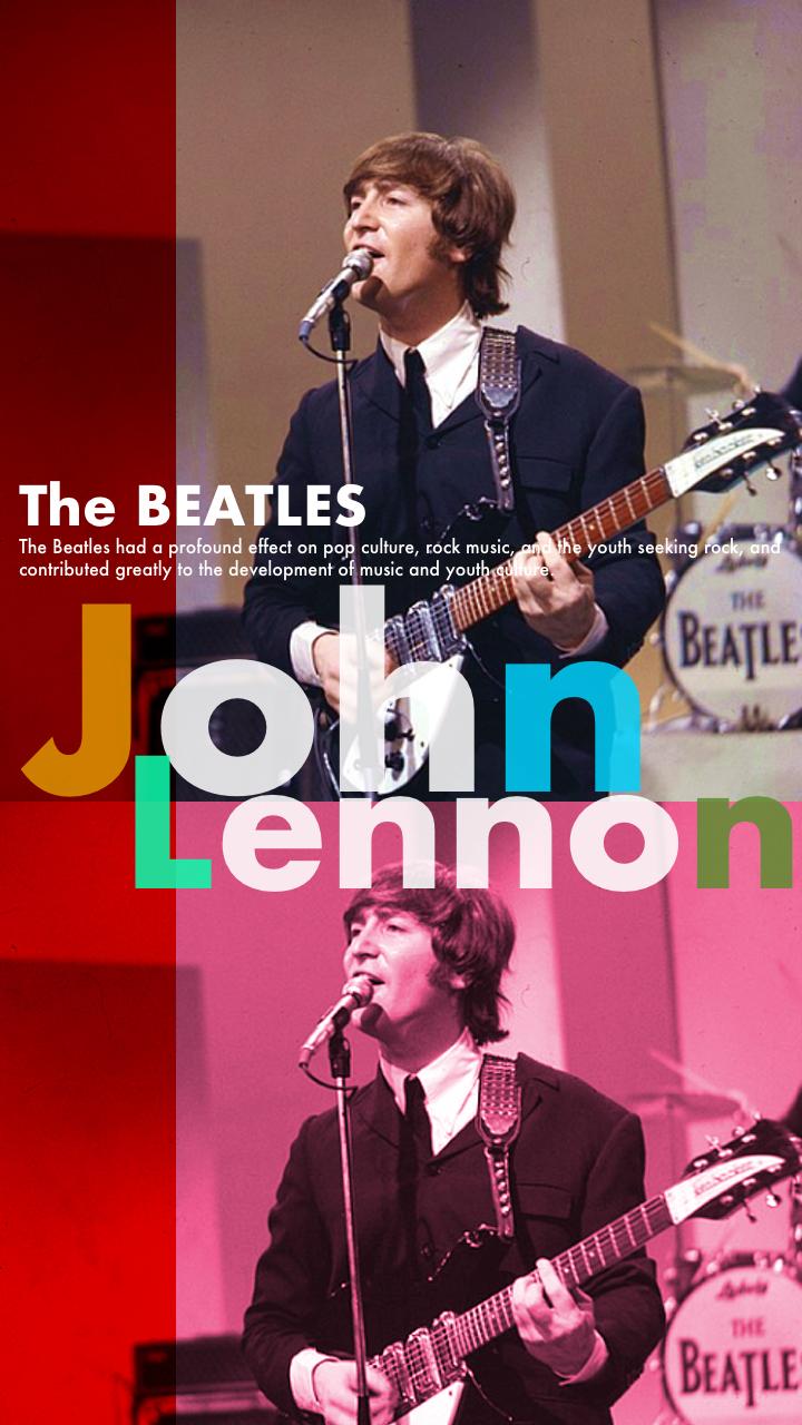 JohnLennon0402.jpg