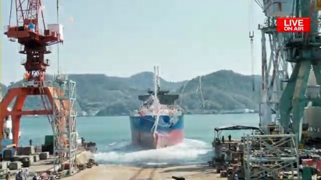 Screenshot_2020-03-24 御前崎海運(14)
