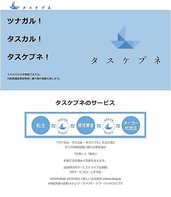 s-Screenshot_2020-06-08 タスケブネ