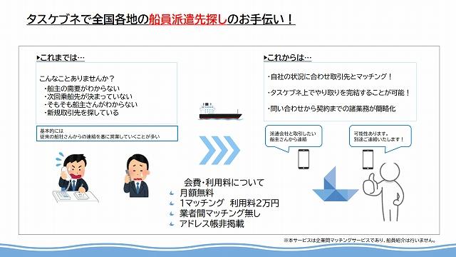 Screenshot_2020-07-13 PowerPoint プレゼンテーション - crewver1 2 pdf
