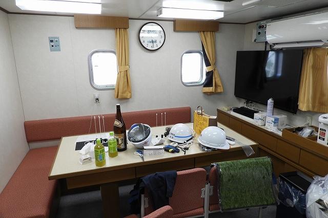 丸岡丸(甲斐機船)_200813_9