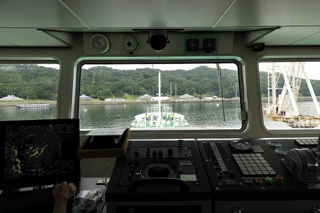 丸岡丸(甲斐機船)_200813_11