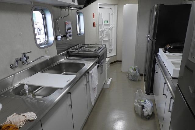 丸岡丸(甲斐機船)_200813_35