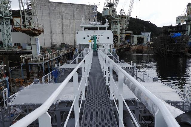 丸岡丸(甲斐機船)_200813_40