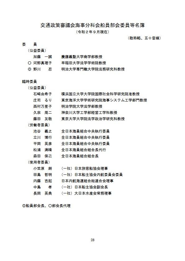 Screenshot_2020-09-25 001363752 pdf