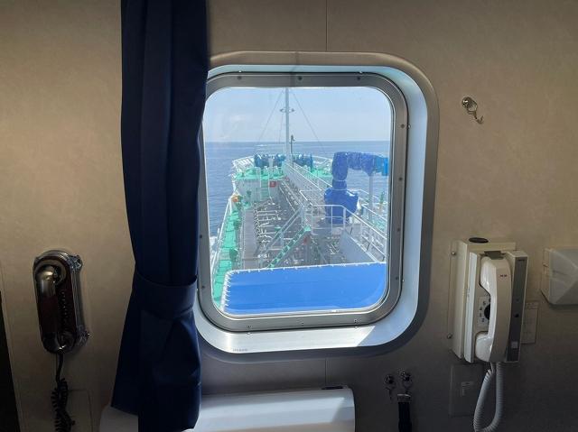 就航_210326_22