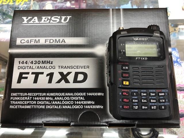 FT-1XD.jpg