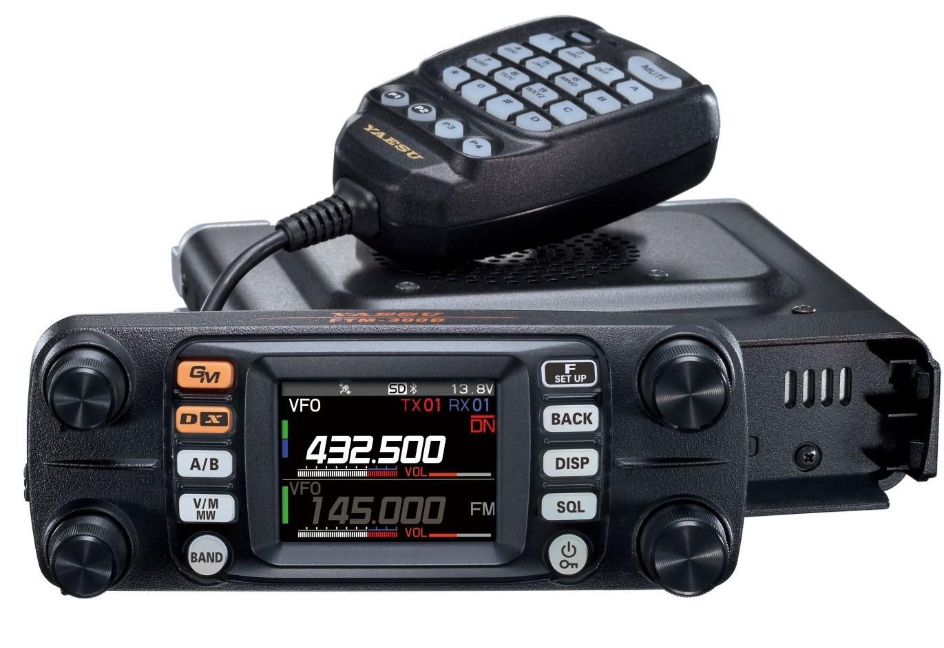 FTM-300D.jpg