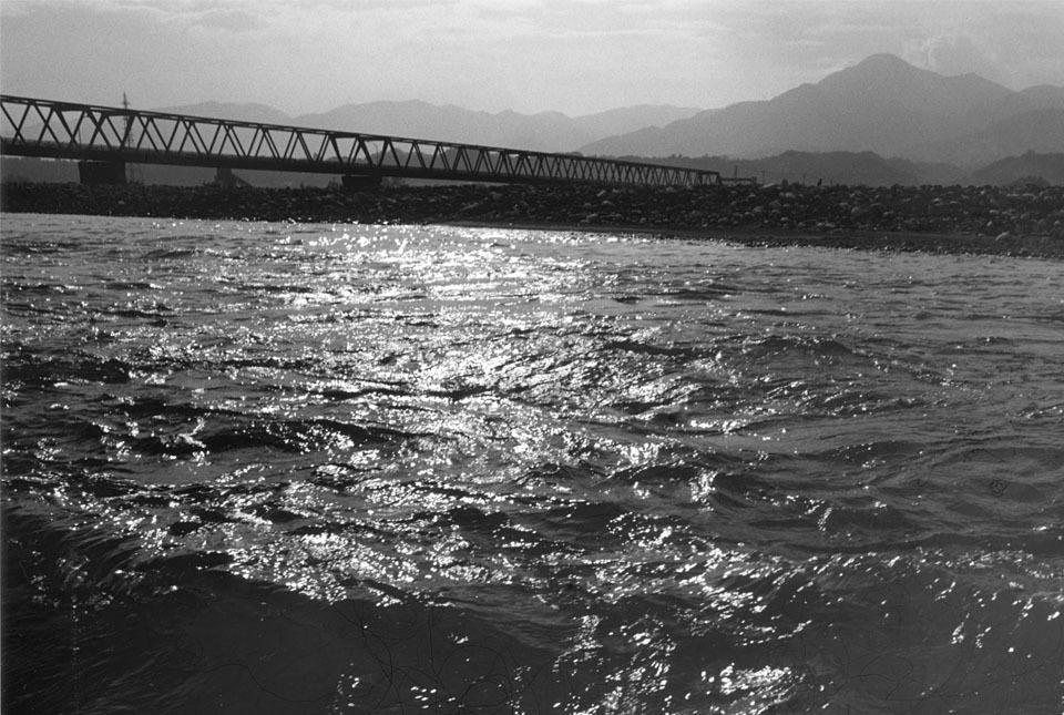 天竜川下り 3 960×645