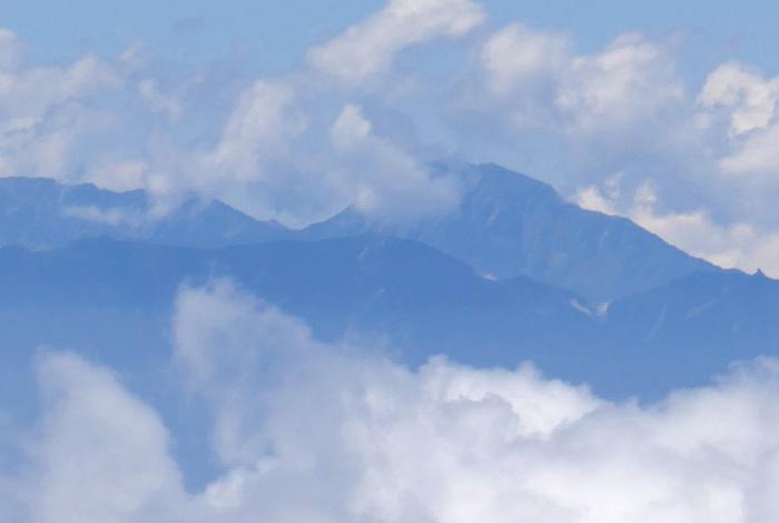20720 地蔵ヶ岳オベリスク 700×470