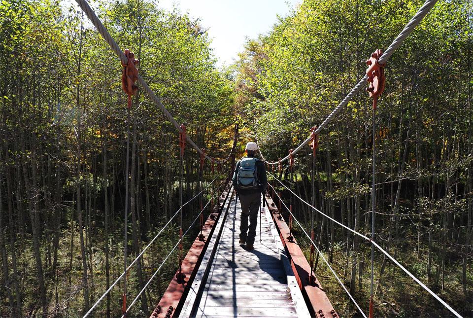69393 吊橋 960×645