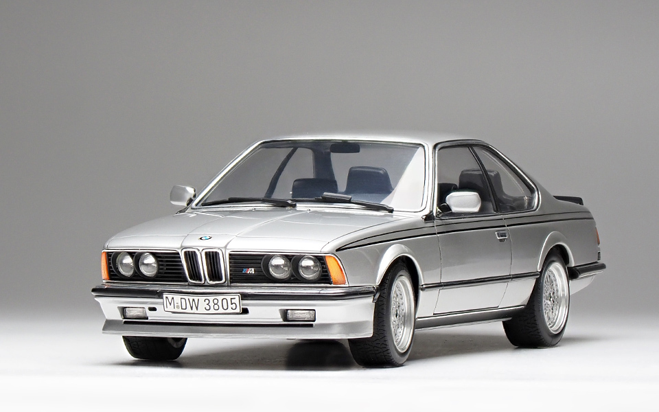 9814-2 BMW M635CSi 960×600