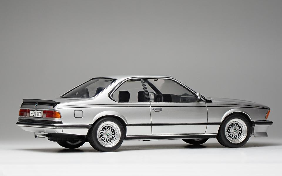 9940 BMW M635CSi 960×600