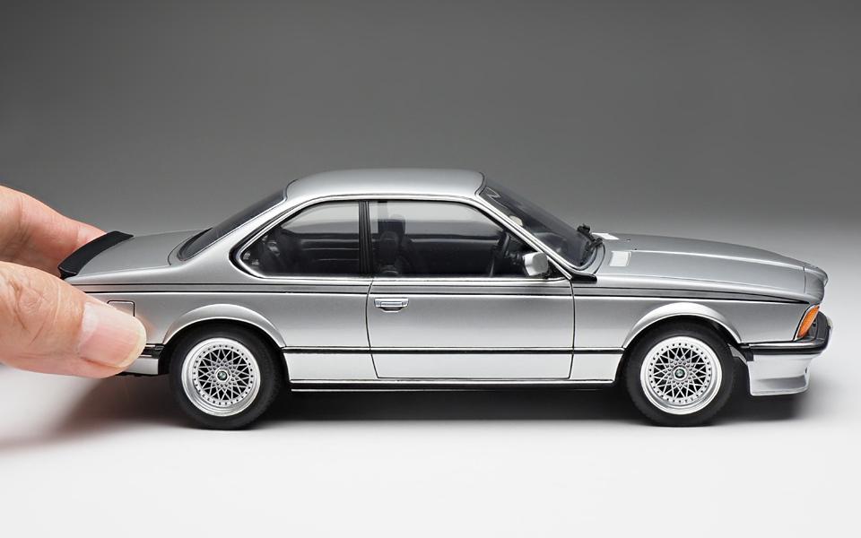 0058 BMW M635CSi 960×600