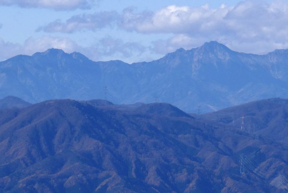 30125 八ヶ岳方面 960×645