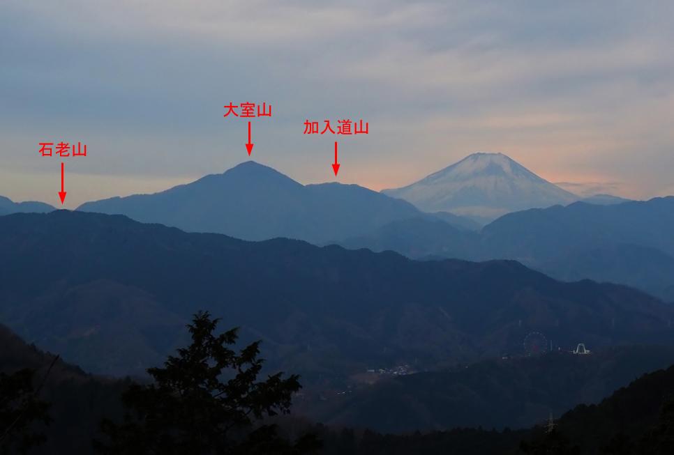 60729 曙の富士 山名表示 960×645