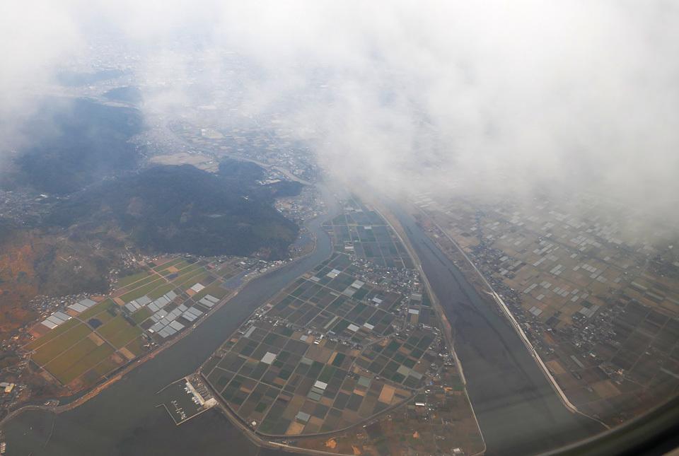 30468 熊本港上空 960×645