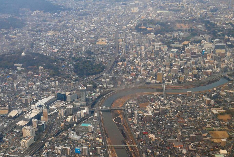 30482 熊本市中心部 960×645