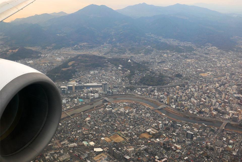 30487 熊本市上空 960×645