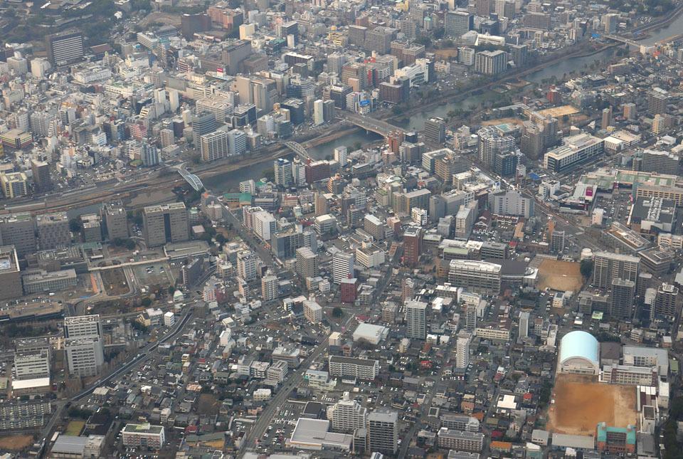 30488 熊本市中心部 960×645