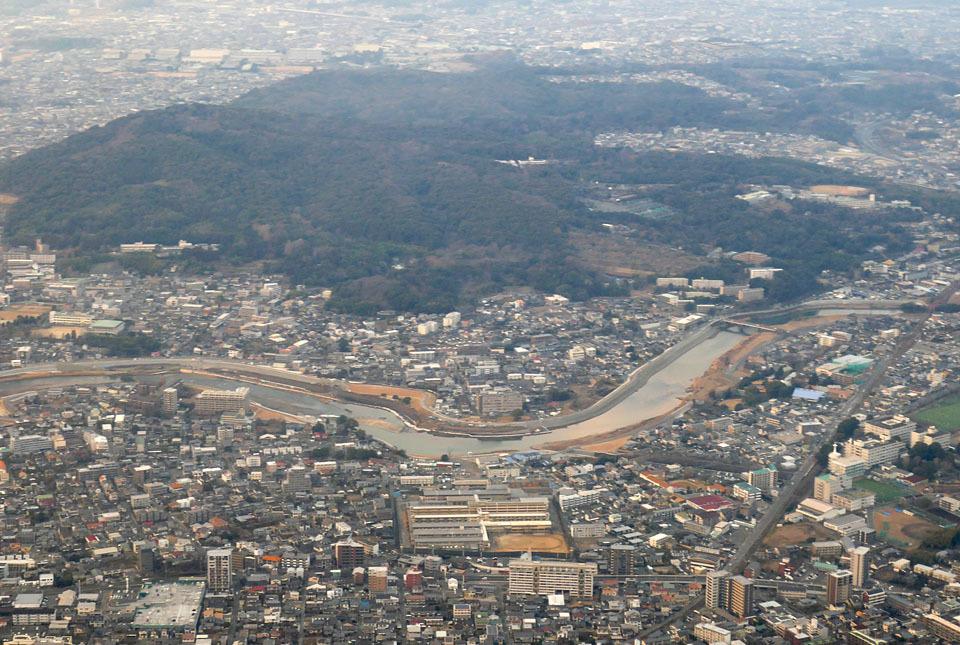 30490 立田山公園 960×645