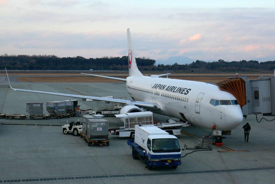 30508 熊本空港 960×645
