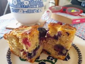 bakingberrycake0420
