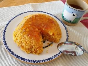 orangemarmaladewhiskeypudding2