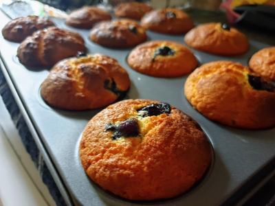 blueberrymuffins0520