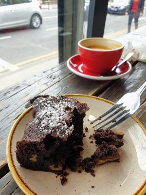 groveroadcafe2