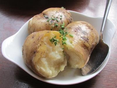 potatoesafterlecture0720