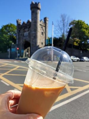 icedcoffee0720