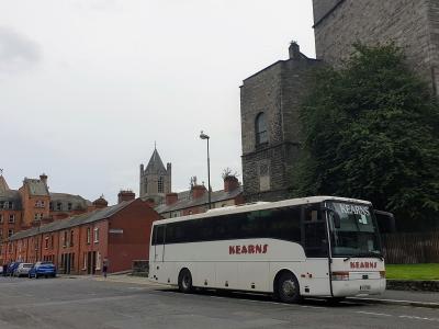 Dublinwalk0720citywall2