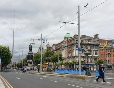 Dublinwalk0720oconnellstreet
