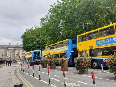 Dublinwalk0720dublinbuses
