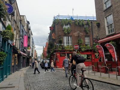 Dublinwalk0720templebar