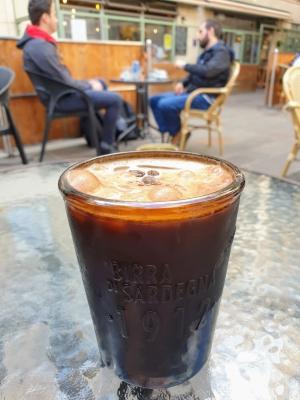 icedcoffeeitalianquoter0820